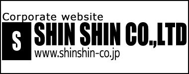 SHINSHIN CO.,LTD.